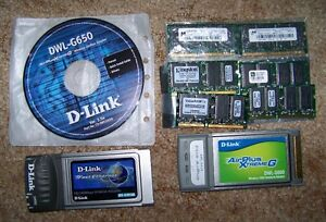 Lot of 9 OLD Parts Laptops and Laptop Accessories London Ontario image 8