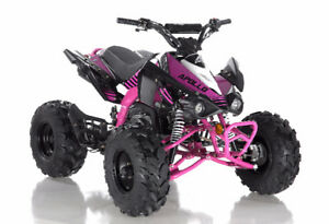 Kids APOLLO ATVs ** ONE OF THE BEST ** CHRISTMAS SALE