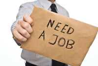 NOW HIRING for 5 Full-Time Entry-Level positions $850 week +++