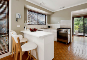 Great Master Room Available close to Boronia Train Station $230 pw