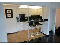 1 bedroom flat in Goodhart Place, London, London, E14