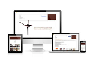 AFFORDABLE FULL PACKAGE REALSTATE SPECIALIZED WEBSITE DESIGN
