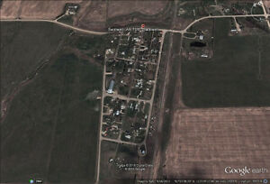 BUYER SEEKING LAND TO PURCHASE AS JOINT VENTURE WITH SELLER.