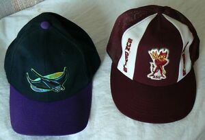Baseball Caps - NFL/CFL/MLB/NHL/NBA/NCAA Regina Regina Area image 5
