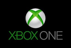 Xbox One and Xbox 360 Games London Ontario image 1