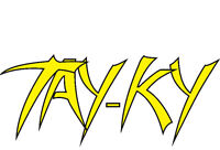 Tay-ky Developments is looking for all skilled trades