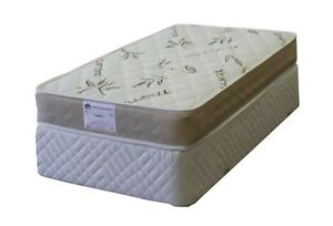 BRAND NEW CRIB MATTRESSES FOR ONLY $59