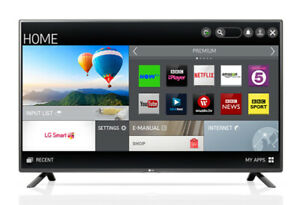DEALS ON RCA, PANASONIC, VIZIO SMART LED TV