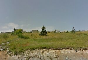 Ocean View - 1-3 Martins Rd - Upper Island Cove - MLS 1132338 St. John's Newfoundland image 6