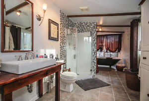 Incredible Country Home - NEW PRICE!! Kingston Kingston Area image 6