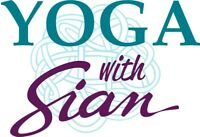 Yoga in Ennismore and Bridgenorth