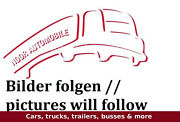 Peugeot Boxer HDI 3.0 Club Tourer BTW *Dachklima/TV/Cam