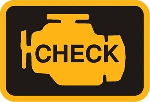 Check engine light, ABS, Air bag light diagnostics,New key prog.