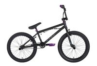 LOOKING FOR MY SONS HARO BIKE TAKEN FROM WEST SIDE MCDONALD'S