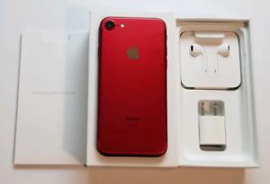 Unlocked Iphone 4S $50 5S $120 6 $200 SE $200 6S $340 7 $550
