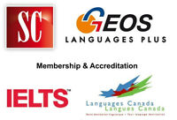 Evening IELTS Course - $150.00