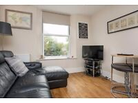 BARGAIN! MODERN, COSY 2 BED FLAT IN STOKE NEWINGTON HIGH STREET! VICTORIAN CONVERSION
