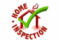 Alberta Inspection Licensed & Certified Mobile Home Inspector
