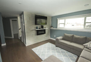 OPEN HOUSE 56 Grove Avenue, Sunday July 2nd 2-4pm