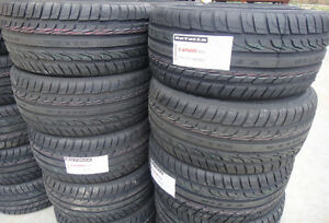 MICHELIN WINTER TIRES ALL SIZES AVAILABLE