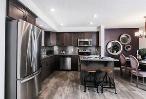 BRAND NEW HOMES - QUALIFY TODAY Strathcona County Edmonton Area image 1
