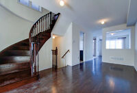 For Rent by Owner Luxury Ravine Lot 3BR Townhouse-Richmond Hill