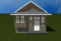 419 Trent Ave: Brand New Home in East Kildonan ONLY 289,900!