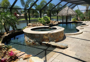 Cape Coral Vacation Home...Easter Special!!