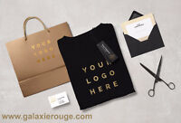Promotional Product For Your Company