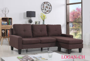 BRAND_NEW-SECTIONAL_SET_ONLY$389