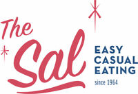 Part Time wait staff needed @ The Sal in westfort