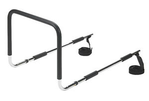 Drive Medical Home Bed Assist Handle - RTL 15073