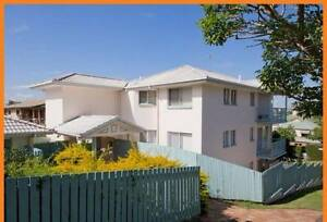 Lease break - Unit for rent. Fantastic location Indooroopilly Brisbane South West Preview