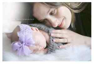 Newborn Photography Special starts at just $200 Cambridge Kitchener Area image 3