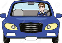 Driving Lessons For Students, Immigrants, Exp. Drivers