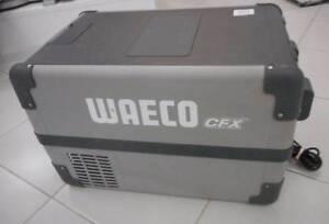 WAECO CFX-35 Coconut Grove Darwin City Preview