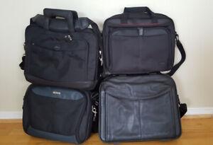 Notebook/Laptop Bags