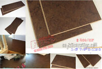 Cork tiles or Floating Floors We have Them All at Great Prices!