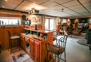 Incredible Country Home - NEW PRICE!! Kingston Kingston Area image 8