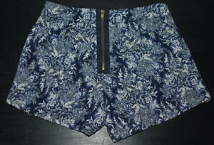 Oasap floral shorts London Ontario image 2