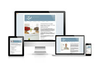 AFFORDABLE FULL PACKAGE COMMUNITY SPECIALIZED WEBSITE DESIGN