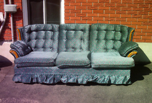 Sofa (couch) for sale
