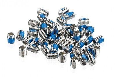 XLC Ersatzpins PD-X09 für XLC Pedal PD-M12 52 Stk. online kaufen