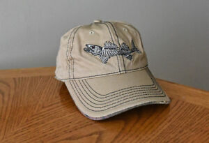 Fishing Hat
