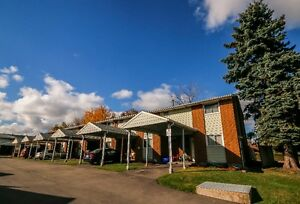 *MUST SEE**Beautifully Renovated 3 bedroom townhouse in Hamilton
