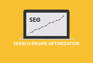 SEO - Boost Your Online Business Kawartha Lakes Peterborough Area image 1