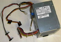 VARIOUS DELL POWER SUPPLIES London Ontario Preview