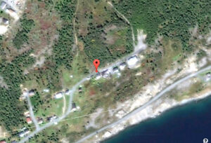 Anthonys Rd - Spaniards Bay - MLS 1101128/1101127 St. John's Newfoundland image 10