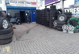 Tyre shop 165/65/14 175/65/15 175/55/15 185/55/15 195/50/15 185/60/15 NEW & USED TYRES . TIRES