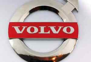 *** special du printemp*** volvo pieces service ***
